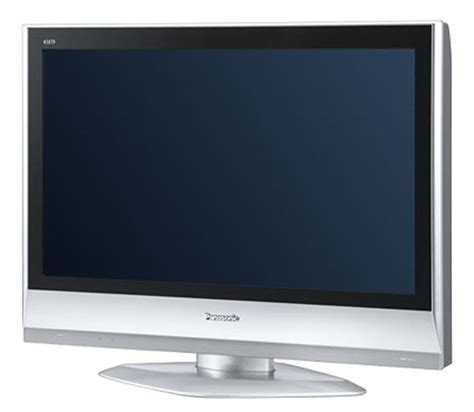 Www Tv Panasonic panasonic lcd tv panasonic tc 32lx60 specifications and lcd tv reviews