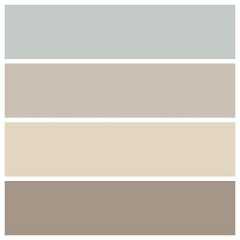 rosalina arun s basement paint colors season 5 colour schemes paint colors