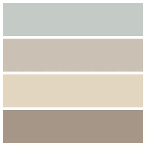 140 best paint color inspiration images on