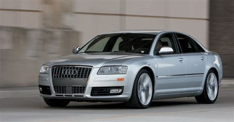 best auto repair manual 2009 audi s8 instrument cluster audi s8 audi a8 w12 cancelled from us lineup for 2010 season