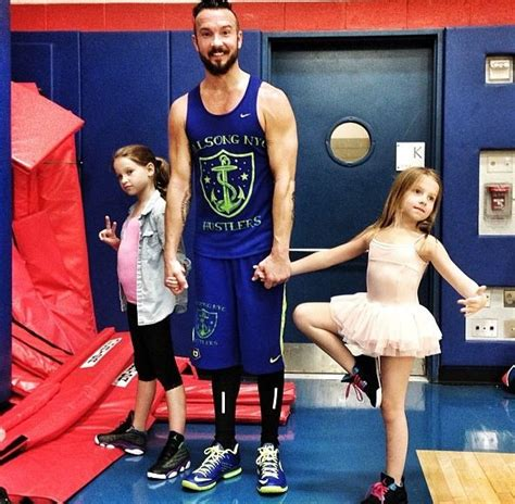 carl lentz tattoos pastor carl lentz with daughters icons