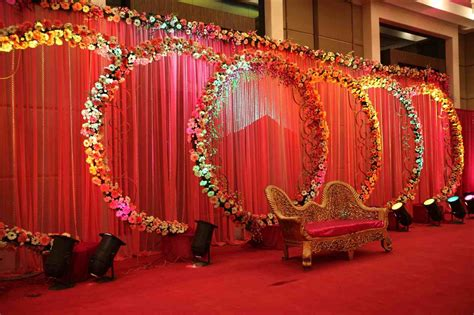 flower decoration for wedding wedding stage decoration with flowers siudy net