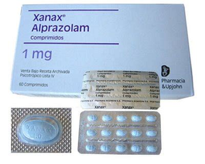 How Does Librium Work In Detox by The Effects Of Xanax Abuse Alprazolam Rehab