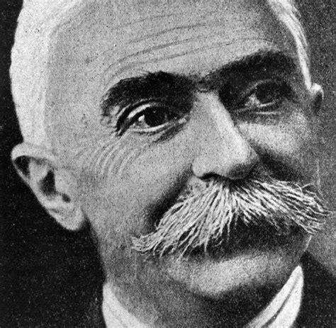 olympia bis wann moderne olympische spiele so erfand coubertin 1896
