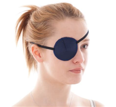 eye patch eye patch patch on min