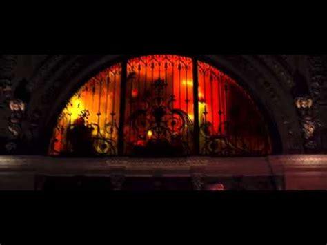 insidious movie mistakes insidious demon scene tiptoe through the tulips doovi