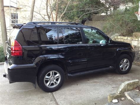 lexus gx 470 engine lexus free engine image for user manual download 2000 toyota camry engine spark plugs wires 2000 free engine image for user manual download
