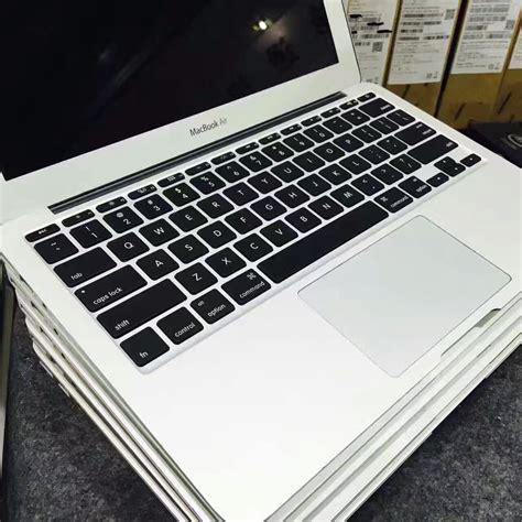 Air 5 128gb Original Garansi Internasional Gold Limited macbook air md760a 13 3 ananda international industrial
