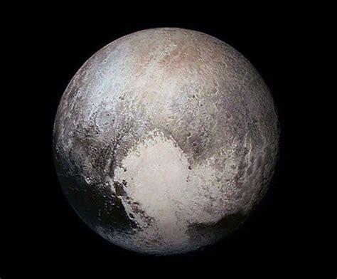 what of is pluto pluto astronomy mythology astrology