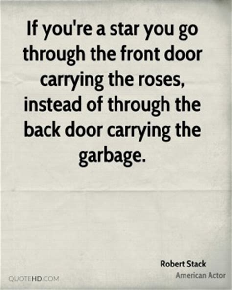 Go Through The Door by Go Quotes Page 1159 Quotehd