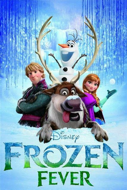 film frozen fever online 17 best images about movie films online stream on