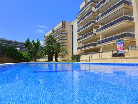 rentalmar ventura village salou spain bookingcom