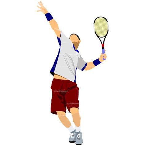 tennis clipart free tennis player cliparts free clip free