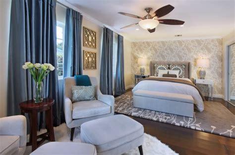 27 diamonds interior design bedroom decorating and designs by 27 diamonds interior design westminster california united