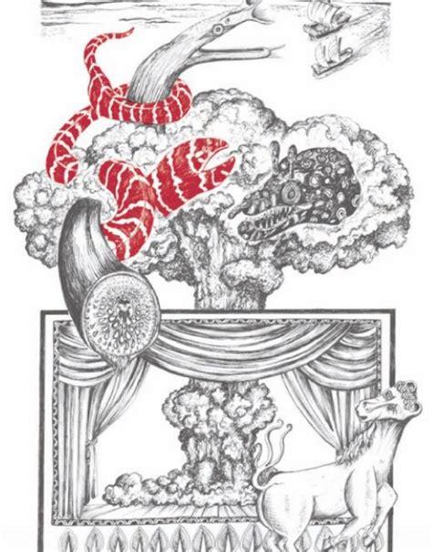 libro the book of barely the club of compulsive readers the book of barely imagined beings el libro de los seres casi