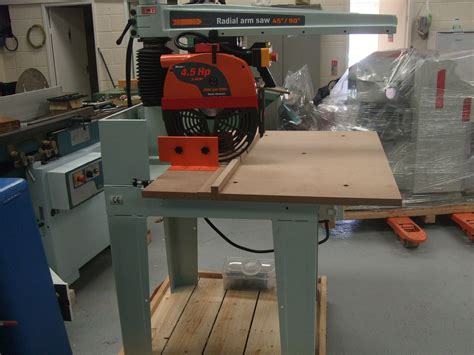 woodworking tools manufacturers used woodworking equipment manufacturers plans free