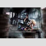 Catwoman Comic Art | 1200 x 800 jpeg 742kB
