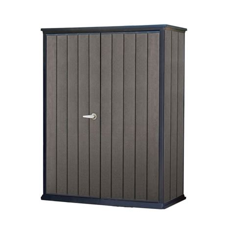 Outdoor Cabinet Doors Outdoor Storage Cabinets With Doors Storage Designs