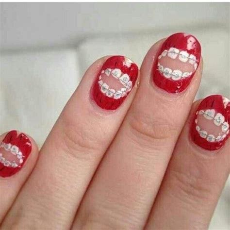 Do You Bite Your Nails by Do You Bite Your Nails Getting A Manicure Can Help