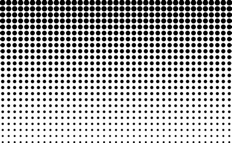 screen pattern png halftone effect background icons png free png and icons