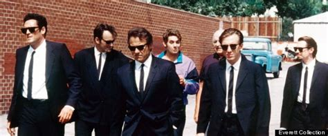 reservoir dogs cast reservoir dogs cast where are they now photos moviefone