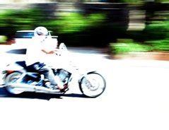 Motorrad Fahren In Der Schwangerschaft by Motorrad Bei Seitenwind Richtig Fahren