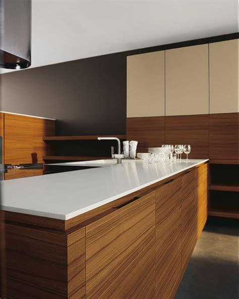 islanda cucina teak kitchen with island yara composition 4 by cesar