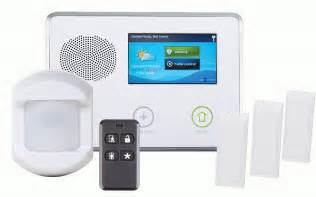 home alarm monitoring security alarms jd smarthome