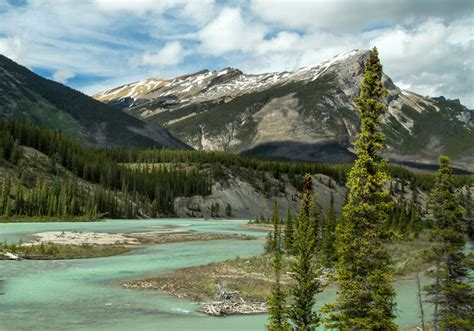 the top 10 experiences to in alberta