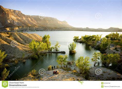 imagenes de paisajes libres paisaje hermoso de la naturaleza im 225 genes de archivo