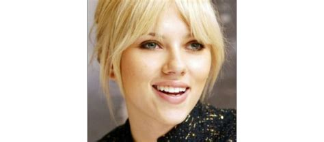 hairstyles for sharp jaw line best hairstyles for sharp chins eye catching hairstyles to