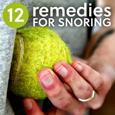 12 home remedies for snoring herbs and oils hub