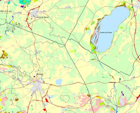 formacion medio ambiente gis biodiversidad cursos sig sistemas de informaci 243 n geogr 225 fica m 225 laga