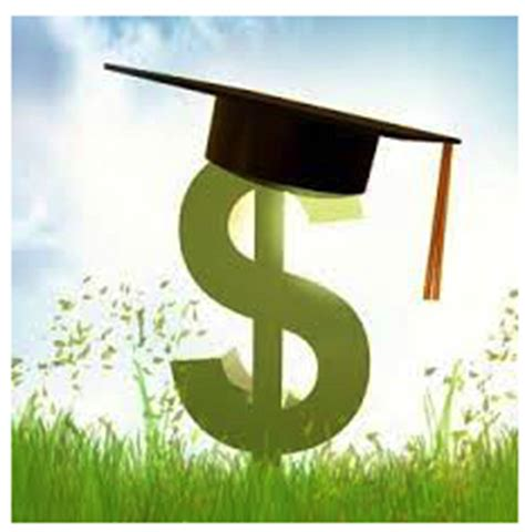 Are Scholarships Easier To Get For For An Mba by Easy Essay Scholarships