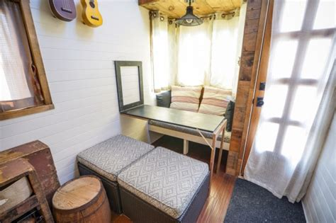 tiny house interior photos our tiny house interior photos