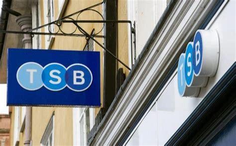 banco santander londres santander y sabadell suman 384 000 millones en activos en
