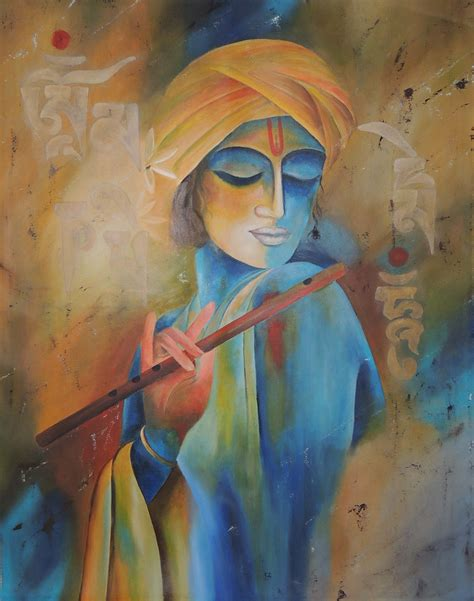 biography of indian artist buy painting manmohna artwork no 6158 by indian artist
