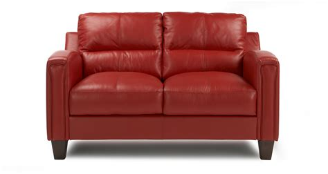 Sales Sofas by White Leather Sofas On Sale Sofa Ideas Interior