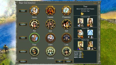 lore of all ages a collection of myths legends and facts concerning the constellations of the northern hemisphere classic reprint books age of mythology extended edition general concepts