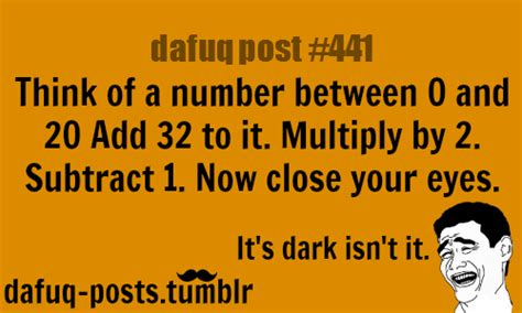random ifunny posts random posts random photo 33405640 fanpop