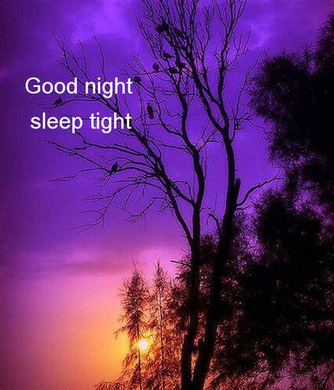 goodnight sleep tight good night sleep tight poster bonika keep calm o matic