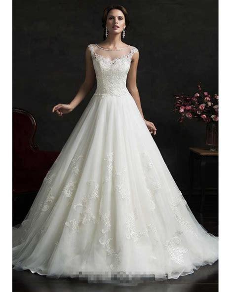 Popular Cinderella Wedding Dress Buy Cheap Cinderella Wedding Dress lots from China Cinderella