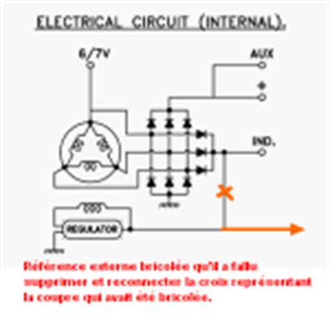 diode pour 12v circuit diode pour 12v circuit 28 images diode pour 12v circuit 28 images how to build