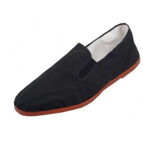 asian slippers mens slippers ebay