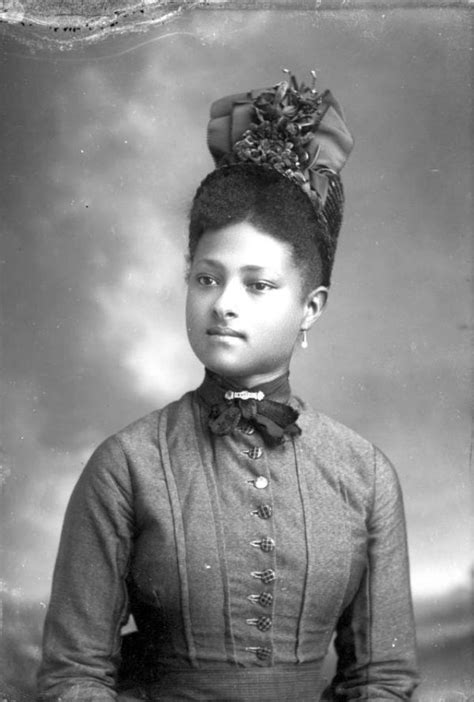 90s hairstyles for african americans 51 charming vintage portrait photos of american african
