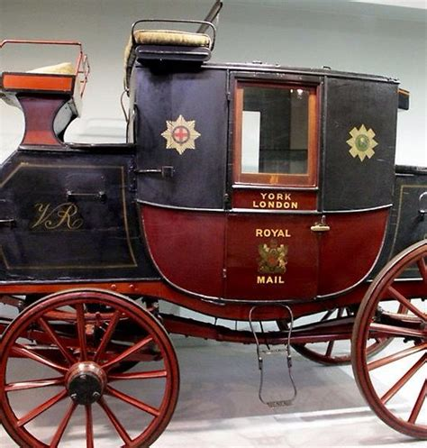 carrozza inglese 17 best images about carrozze berline coup 232 dormeuse e