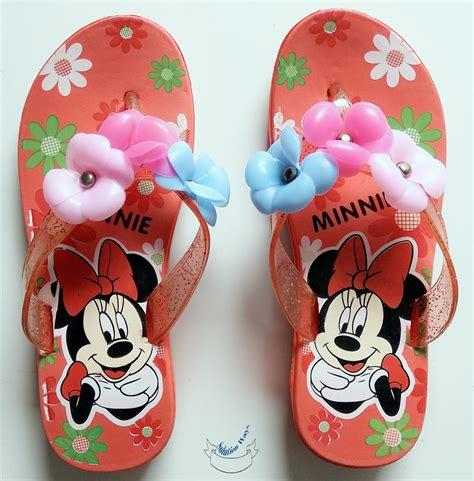 jual sandal wanita sendal anak perempuan sandal jepit