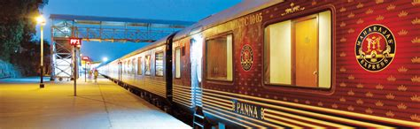 maharajas express train press release austrian minister appreciates maharajas express and facilities at national rail