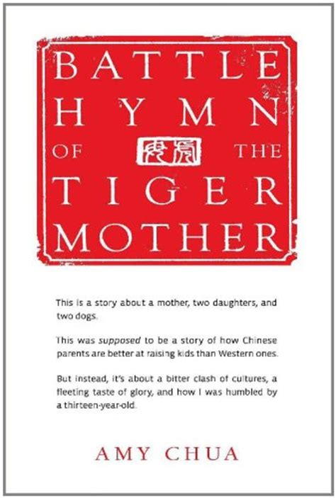 s last bully a memoir and self discovery books battle hymn of the tiger by chua book
