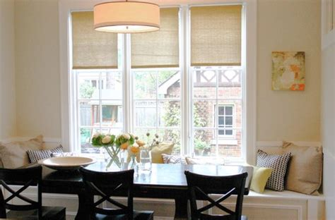 Tips In Selecting The Right Lighting Fixtures For Your Semi Flush Dining Room Light